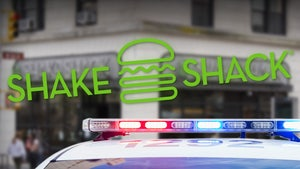 Shake Shack Cleared in 'Poisoned' Milkshakes to NYPD Officers Case