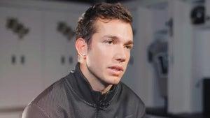 UCF QB McKenzie Milton Transferring 2 Years After Horrific Injury, Gunning for NFL