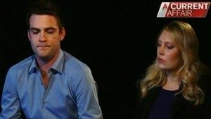 Australian DJs -- 'Heartbroken' Over Nurse's Suicide