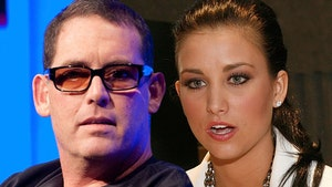 'Bachelor' Creator Mike Fleiss and Wife Settle Divorce, Restraining Order Dropped