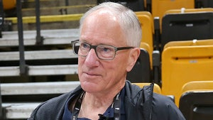 Hockey Announcer 'Doc' Emrick Retiring at 74, 'Voice of the NHL'