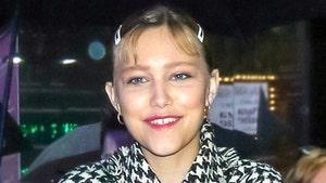 'Stargirl' Star Grace VanderWaal Banking $375,000 for Disney+ Movies