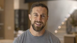 NFL's Alex Smith Retires From Football 2.5 Years After Life-Threatening Leg Injury