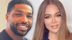 Tristan Thompson Wishes Khloe Kardashian a Happy Birthday After Split
