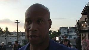 Byron Scott Says Team USA Loss Biggest Upset In History