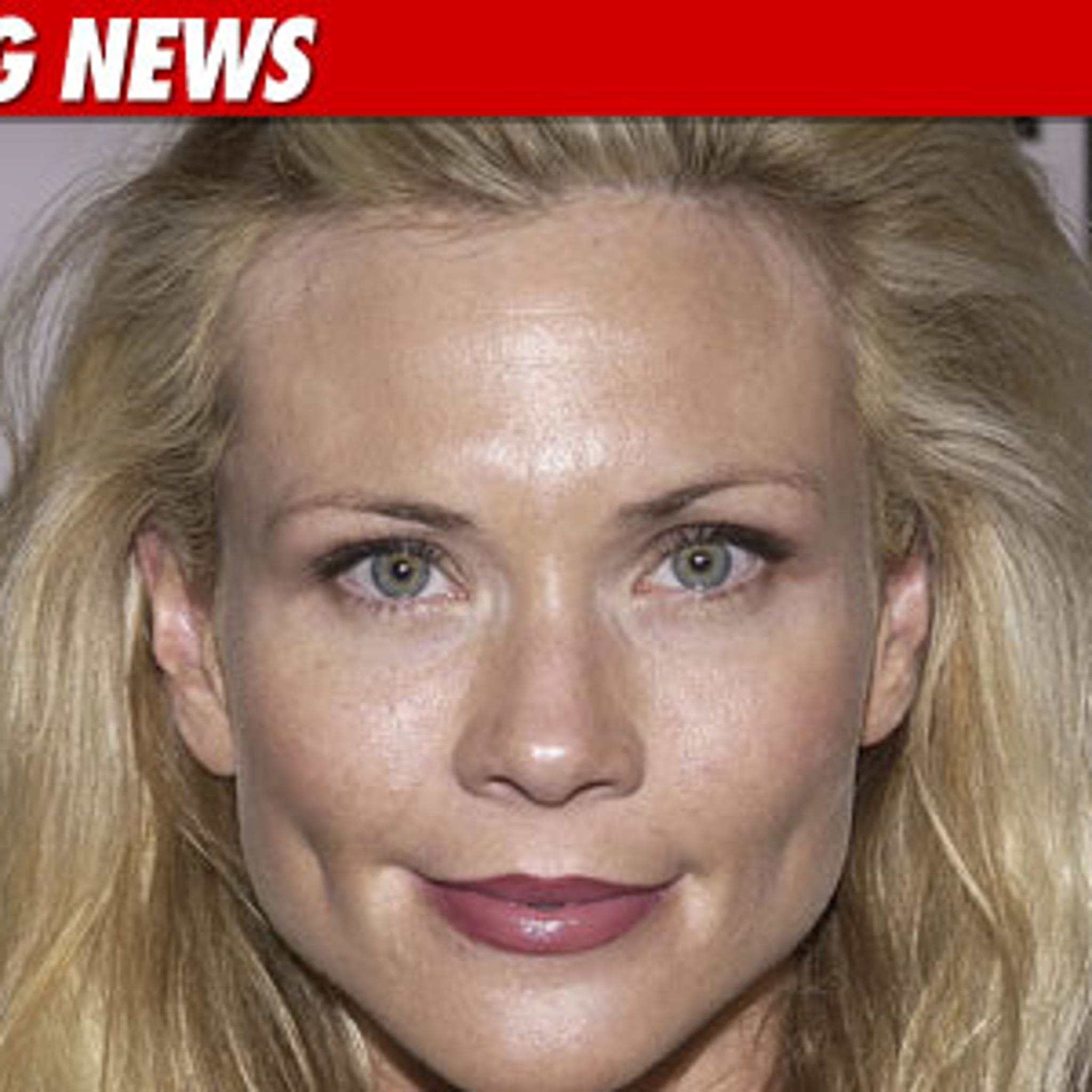 Amy Locane Melrose Place Pictures melrose place' star charged in drunk driving death