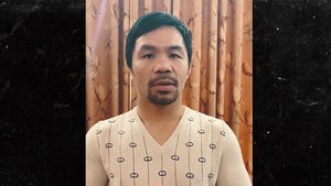 Manny Pacquiao Pleads For Help For Taal Volcano Victims, I'll Double Donations!