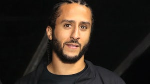 Colin Kaepernick Reportedly Has 'Multiple' NFL Teams Interested In Signing QB