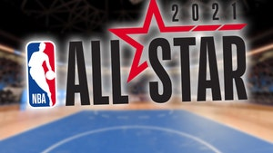 NBA Announces Zero New COVID-19 Cases After All-Star Weekend