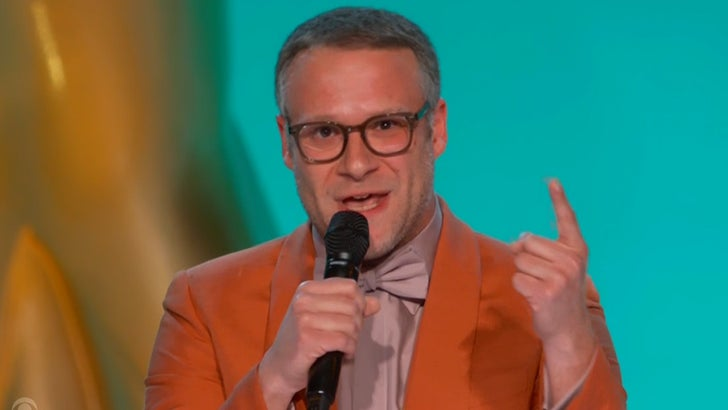 Seth Rogen Calls Out Emmys Over COVID Protocols.jpg