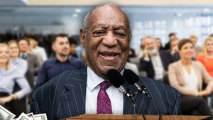 Bill Cosby Could Still Fetch Thousands in Public Appearances After Prison Release