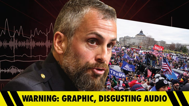 D.C. Cop Michael Fanone Shares Hate-Filled Voicemail Over Capitol Riot Testimony.jpg