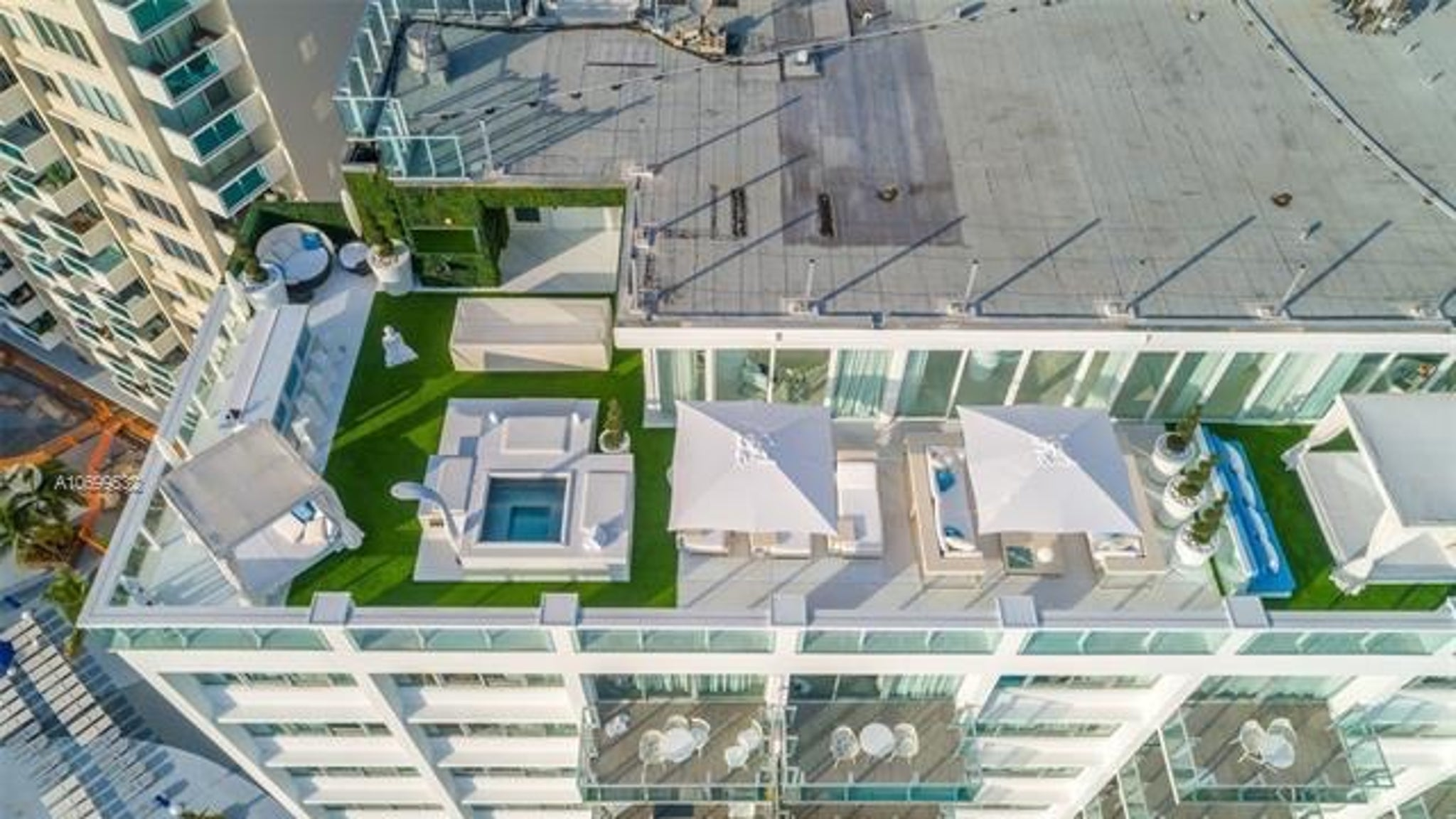 Craig David Selling His Miami Penthouse