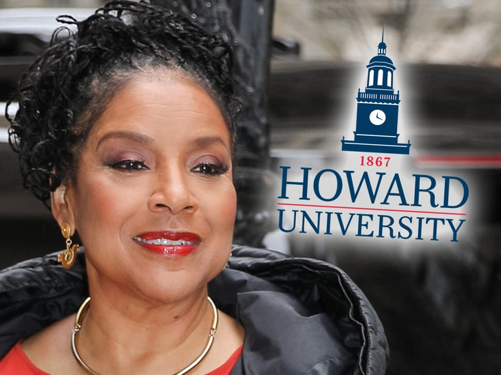 Phylicia Rashad Committed to Hands-On Approach at Howard University.jpg