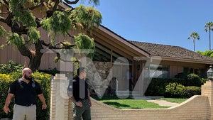 HGTV Begins Production On 'Brady Bunch' House TV Show