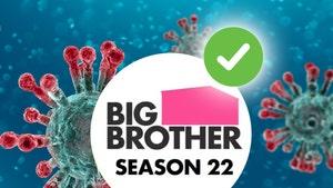 'Big Brother' Season 22 Will Feature All-Star Cast, Happening Despite Coronavirus