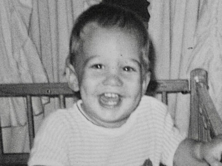 Guess Who These Cute Kids Turned Into -- Part 14
