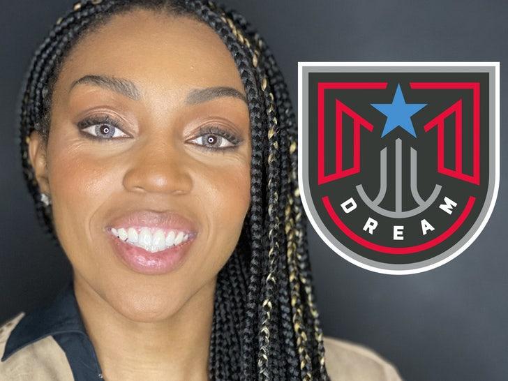 Renee Montgomery & Group Buy WNBA's Atlanta Dream from Sen. Kelly Loeffler.jpg