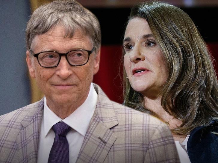 Bill Gates Gives $1.8 Billion in Stocks to Melinda on Day Divorce Filed.jpg