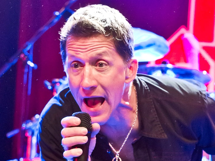 Metal Church's Mike Howe's Death Not Believed to be Booze, Drug Related.jpg