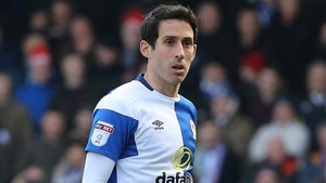 Soccer Star Peter Whittingham Dead At 35 After Head Injuries