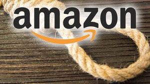 Amazon Increases Reward to $50k for Info on Nooses Found at Warehouse