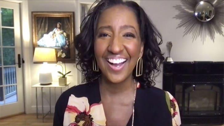 'Mr. Soul!' Documentary Profiles Gay Host Who Trailblazed Black Culture.jpg