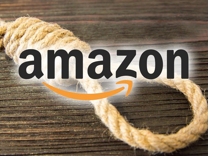 Amazon Increases Reward to $50k for Info on Nooses Found at Warehouse.jpg