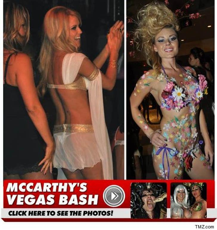 Jenny mccarthy the palms casino indiana casino package