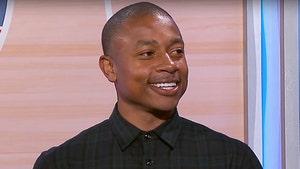 Isaiah Thomas Trolls Cavs on 'Jimmy Kimmel Live,' You're Gonna Get Swept!