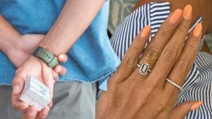 Jewelers Using Social Media to Hawk Engagement Rings, Sales Surge