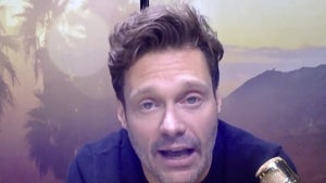 Ryan Seacrest Says 'Idol' Will Use New Tech to Deliver Full Season