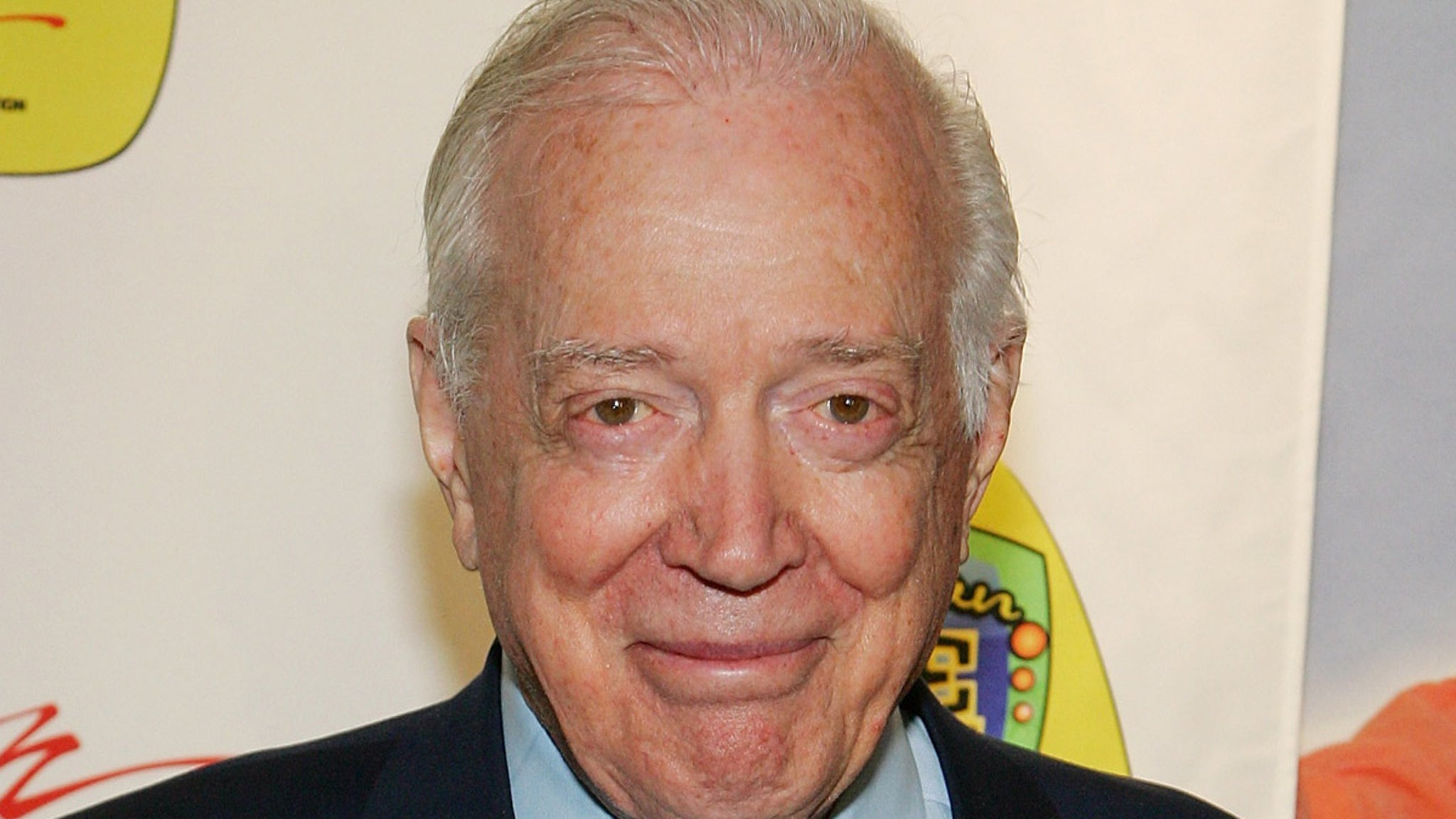 Legendary '20/20' Broadcaster Hugh Downs Dead at 99