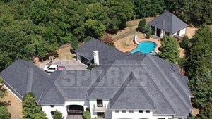 Trae Young Buys First Home in Oklahoma With Pool For $1.5 Million