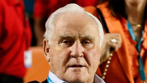 Don Shula Dead At 90, Players Get Emotional Remembering Coach