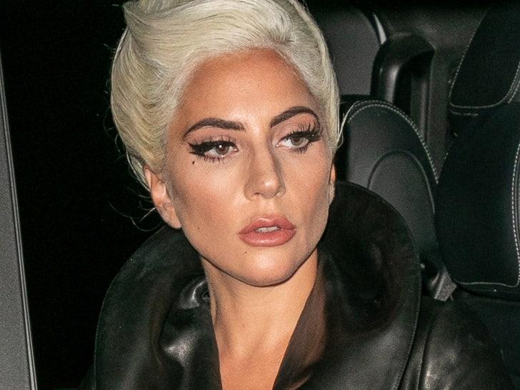 Lady Gaga's Stolen French Bulldogs Returned Unharmed.jpg