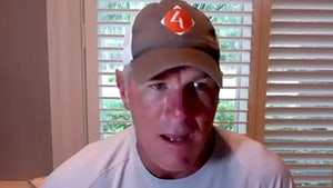Brett Favre Warns Packers To Fix Aaron Rodgers Drama, He's Not Bluffing About Sitting Out!
