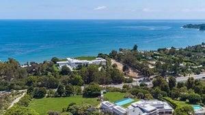 Kevin Garnett Sells Massive Malibu Pad With Ocean Views for $16 Million