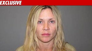 Former 'Melrose' Star Indicted In Fatal Car Crash