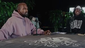 Kanye West Denied Meeting by Bernie Sanders, Down to Chat with Biden