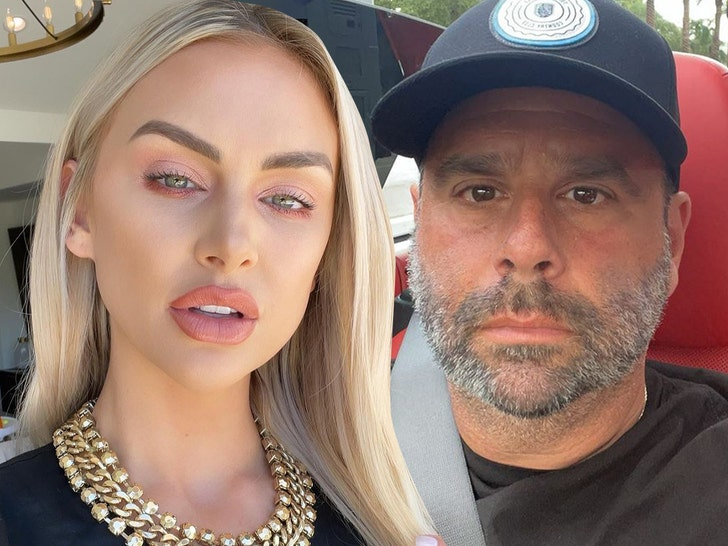 Lala Kent and Randall Emmett Not Calling Off Engagement, Working Things Out.jpg