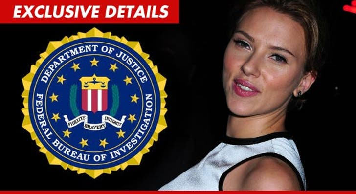 Hacked pics celeb phones Celebrities hacked