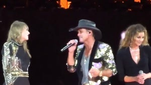 Tim Mcgraw Tour 2020 Tim McGraw Says Screw Parties, Vote Your Conscience in the 2020