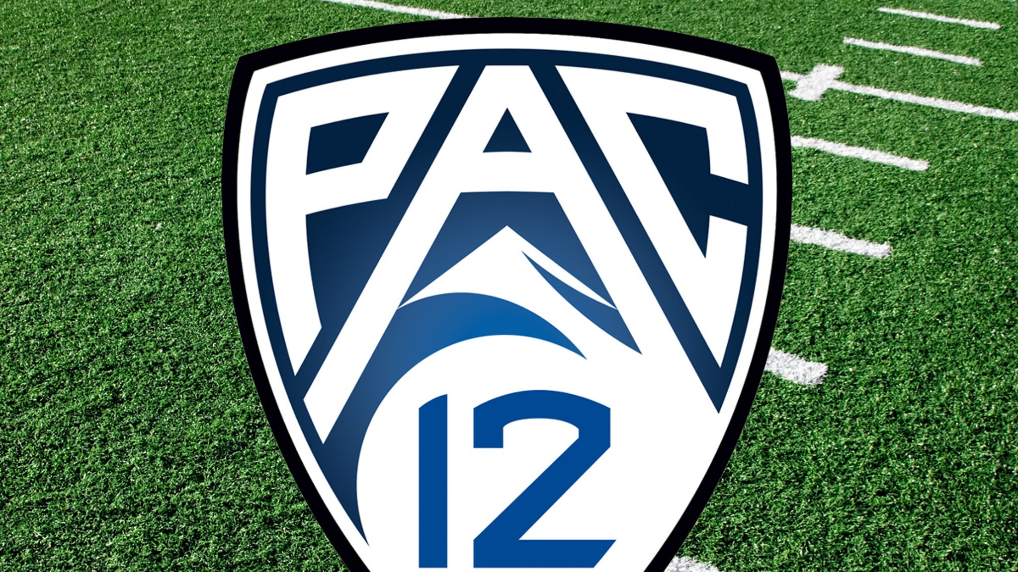 Pac-12 Will Play Football Season In Fall ... Reverses Aug. Decision