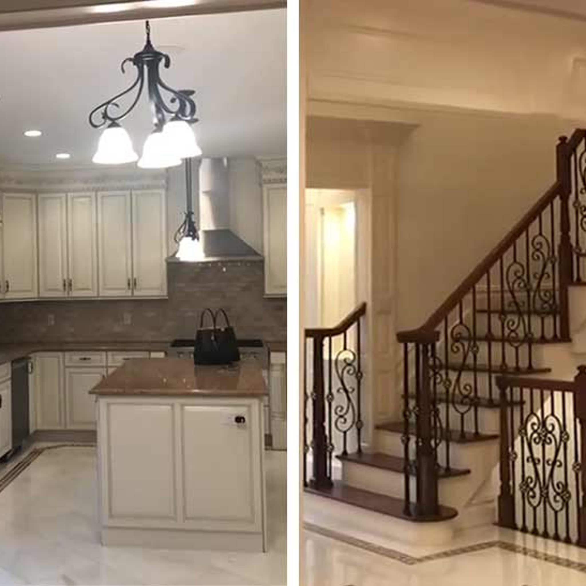 Cardi B Buys Her Mom Dream House In New York