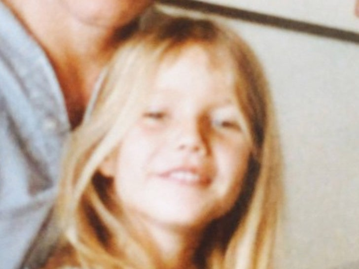 Guess Who These Cute Kids Turned Into -- Part 16