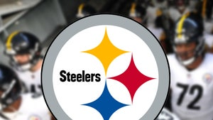 Pittsburgh Steelers Allowing Players To Opt Out of Helmet Tribute to Antwon Rose