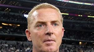 NY Giants' OC Jason Garrett Tests Positive for COVID, Team Cancels Practice