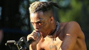 XXXTentacion's Final Album is Dropping in December