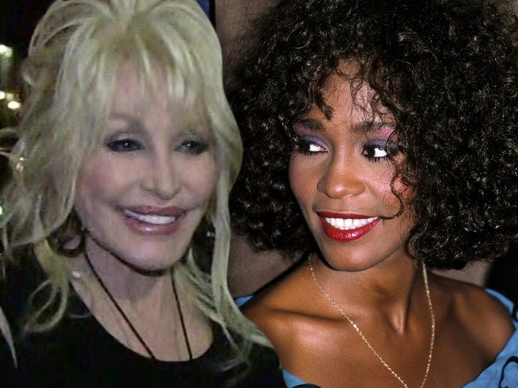 Dolly Parton Used Whitney Houston Royalties to Invest in Black Community.jpg